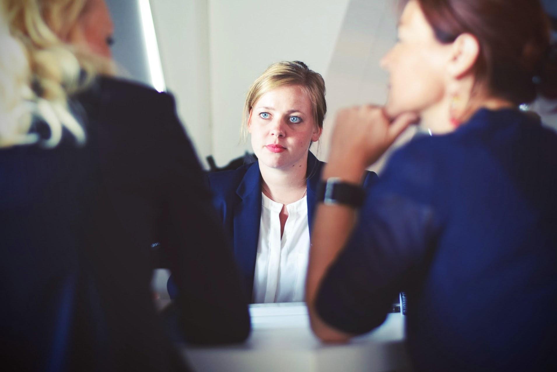 Kariyer Planlama & Eğitim